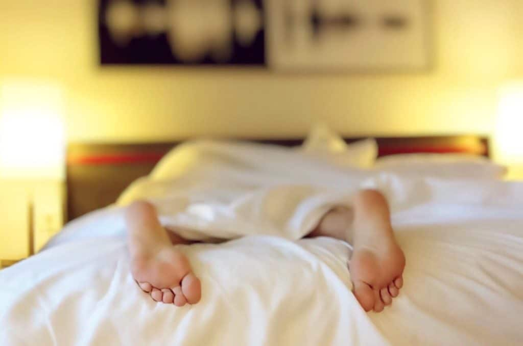 The Symptoms, Causes, And Treatment Of Excessive Sleepiness