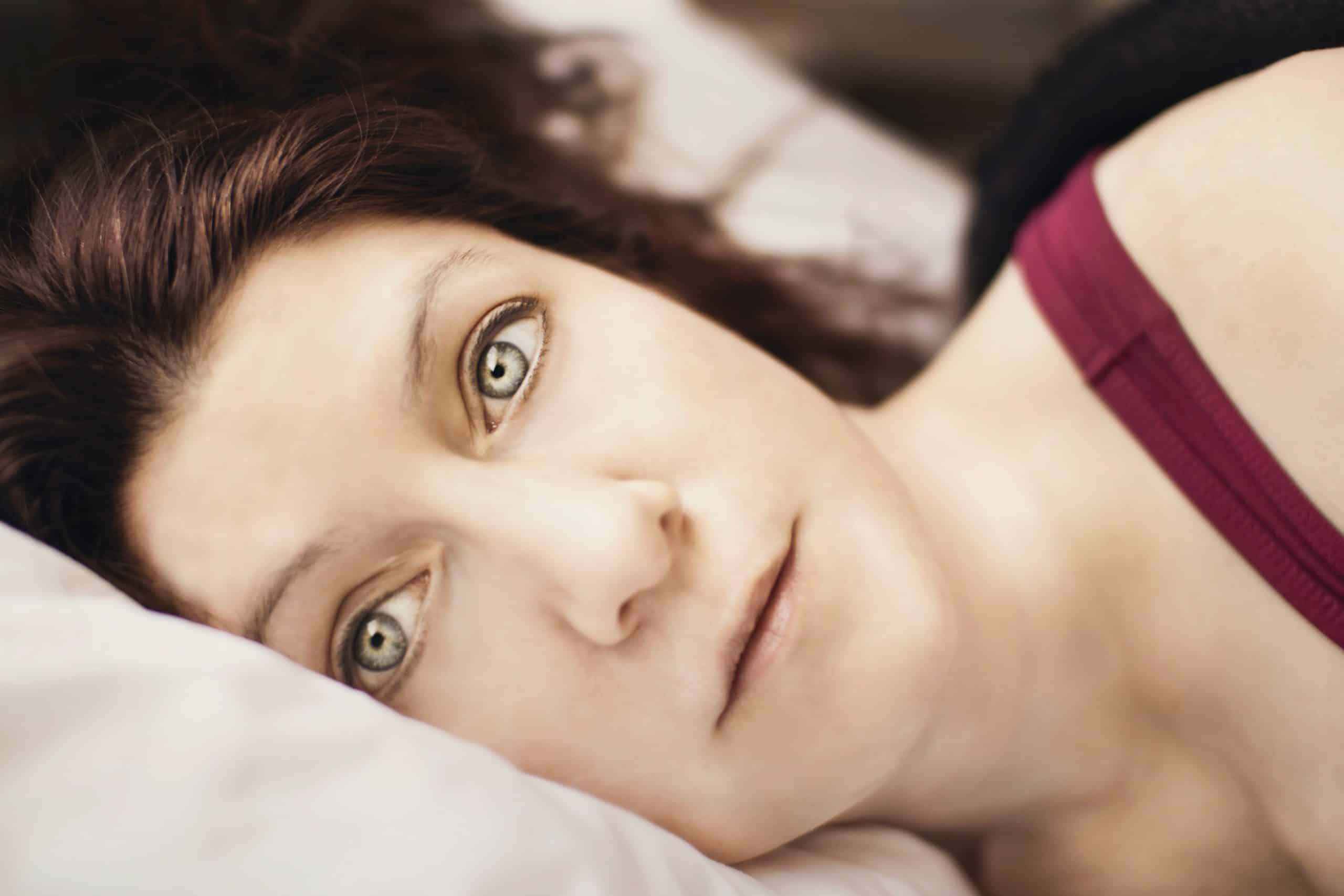 About Insomnia: Everything You Need To Know