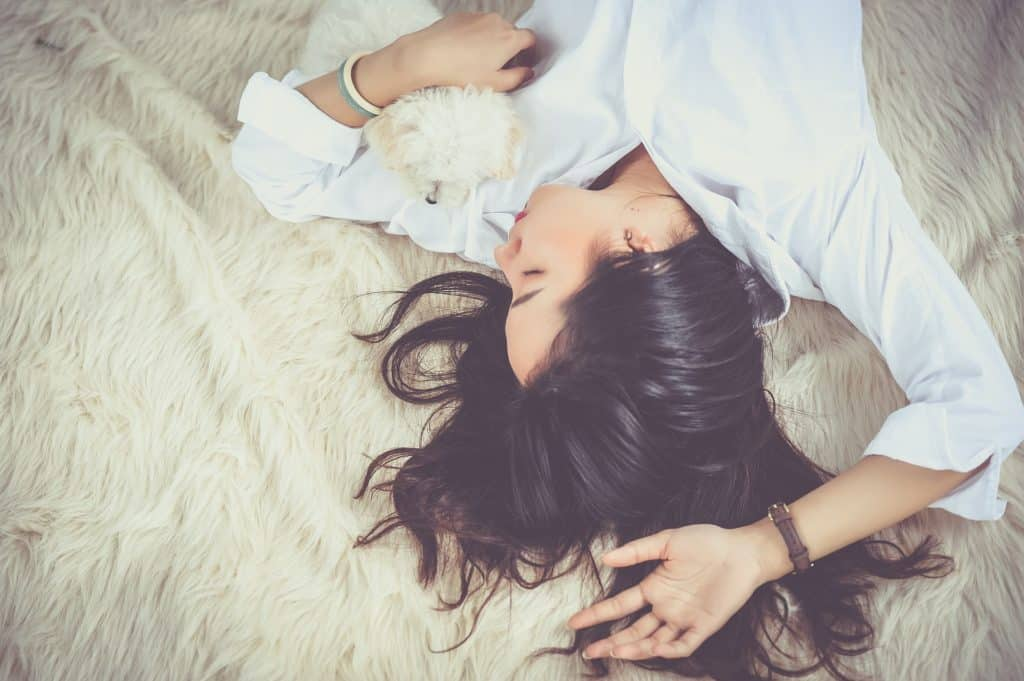 Foods That Help Your Sleep With Some Tips To Know