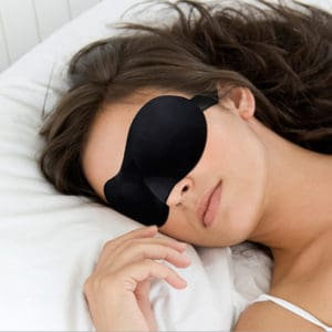 Top 10 Sleep Aids That Help You Sleep Better - Must Try Them!