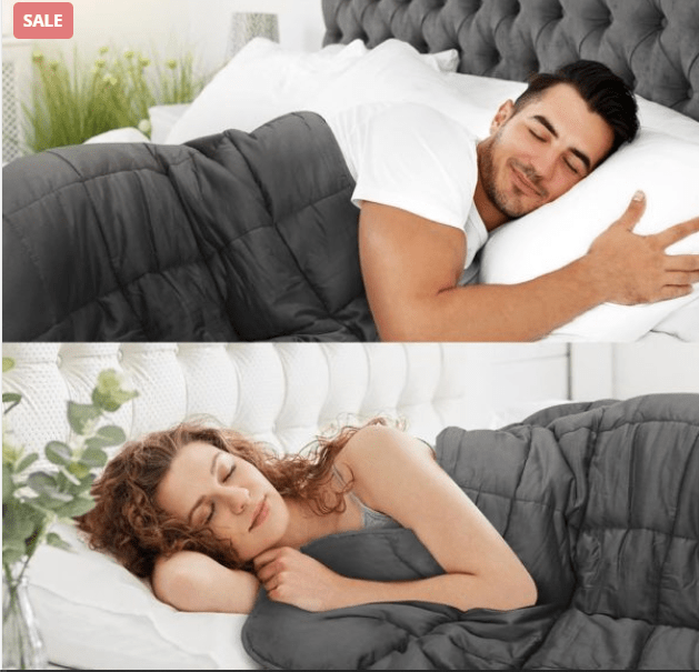 Sleeping Essentials Every Adult Must Have