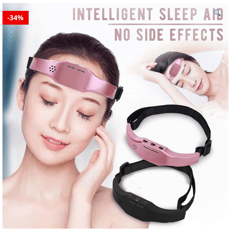 Wake Up Happy Every Morning With These Gadgets